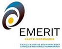 Logo Emerit